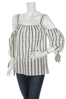 Дамска блуза Intropia1