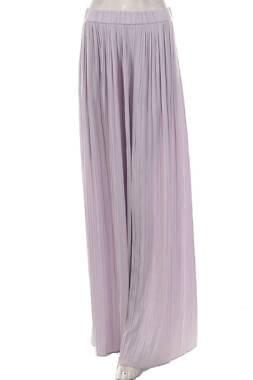 Дамски панталон Zara1