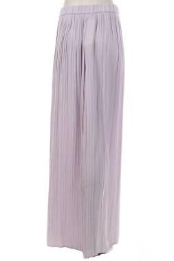 Дамски панталон Zara2