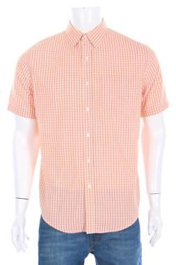 Мъжка риза Croft & Barrow1
