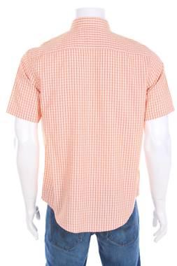 Мъжка риза Croft & Barrow2