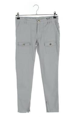 Детски панталон Mexx1