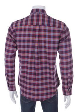 Мъжка риза Mc Neal2