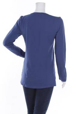 Блуза за бременни Noppies2