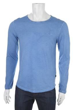 Мъжка блуза JOOP!1