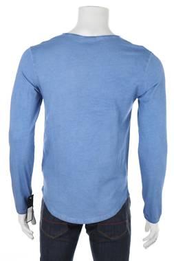 Мъжка блуза JOOP!2