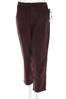 Дамски джинси Jeno Neuman1