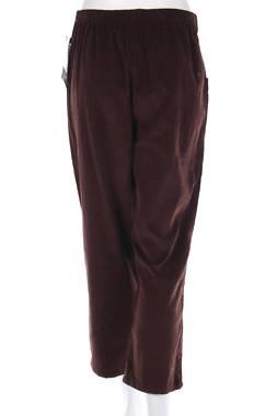 Дамски джинси Jeno Neuman2