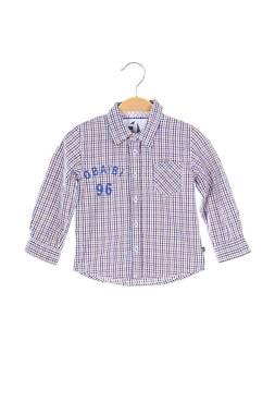 Детска риза Obaibi1