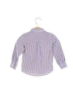 Детска риза Obaibi2