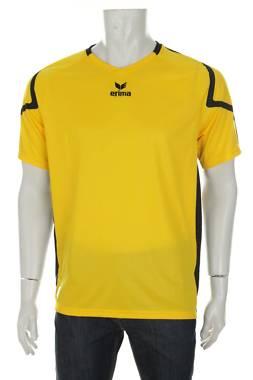 Мъжка спортна тениска Erima1