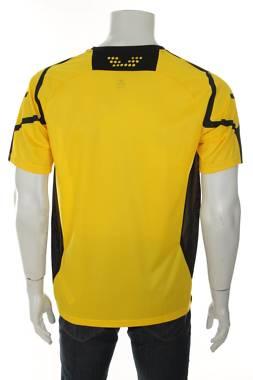 Мъжка спортна тениска Erima2