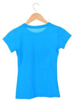 Детска тениска 2