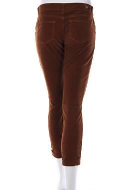 Дамски джинси PAIGE2