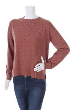 Дамски пуловер Oasis1