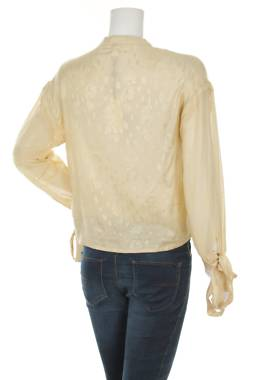 Дамска блуза Intropia2