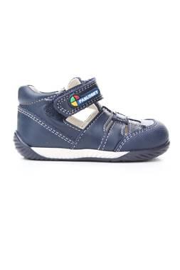 Детски обувки Pablosky1