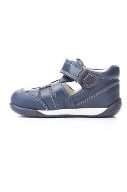 Детски обувки Pablosky2