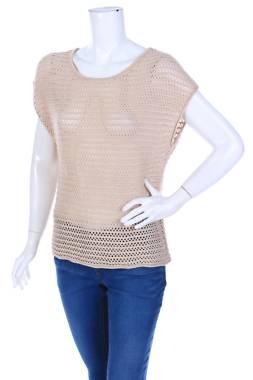 Дамски пуловер New York & Company2