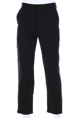 Мъжки панталон Gap1