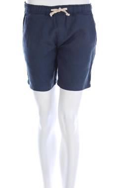Дамски къс панталон Alex Crane1