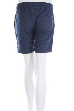 Дамски къс панталон Alex Crane2