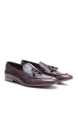 Мъжки обувки Lottusse1