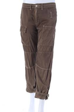 Дамски панталон Dondup1