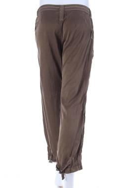 Дамски панталон Dondup2