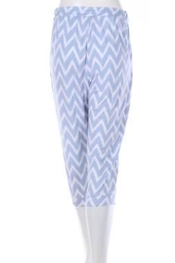 Дамски панталон B.Young 2