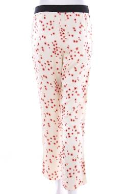 Дамски панталон Bimba Y Lola2