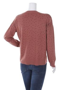 Дамски пуловер Oasis2