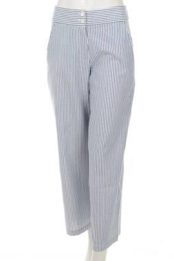 Дамски панталон Emporio Armani1