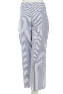 Дамски панталон Emporio Armani2