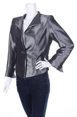 Дамско сако 1