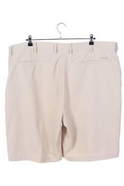 Мъжки къс спортен панталон Izod Golf2