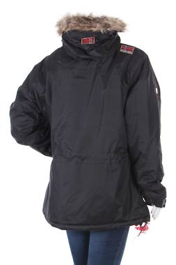 Дамско яке Geographical Norway 2