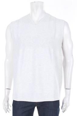 Мъжки пуловер Nike1