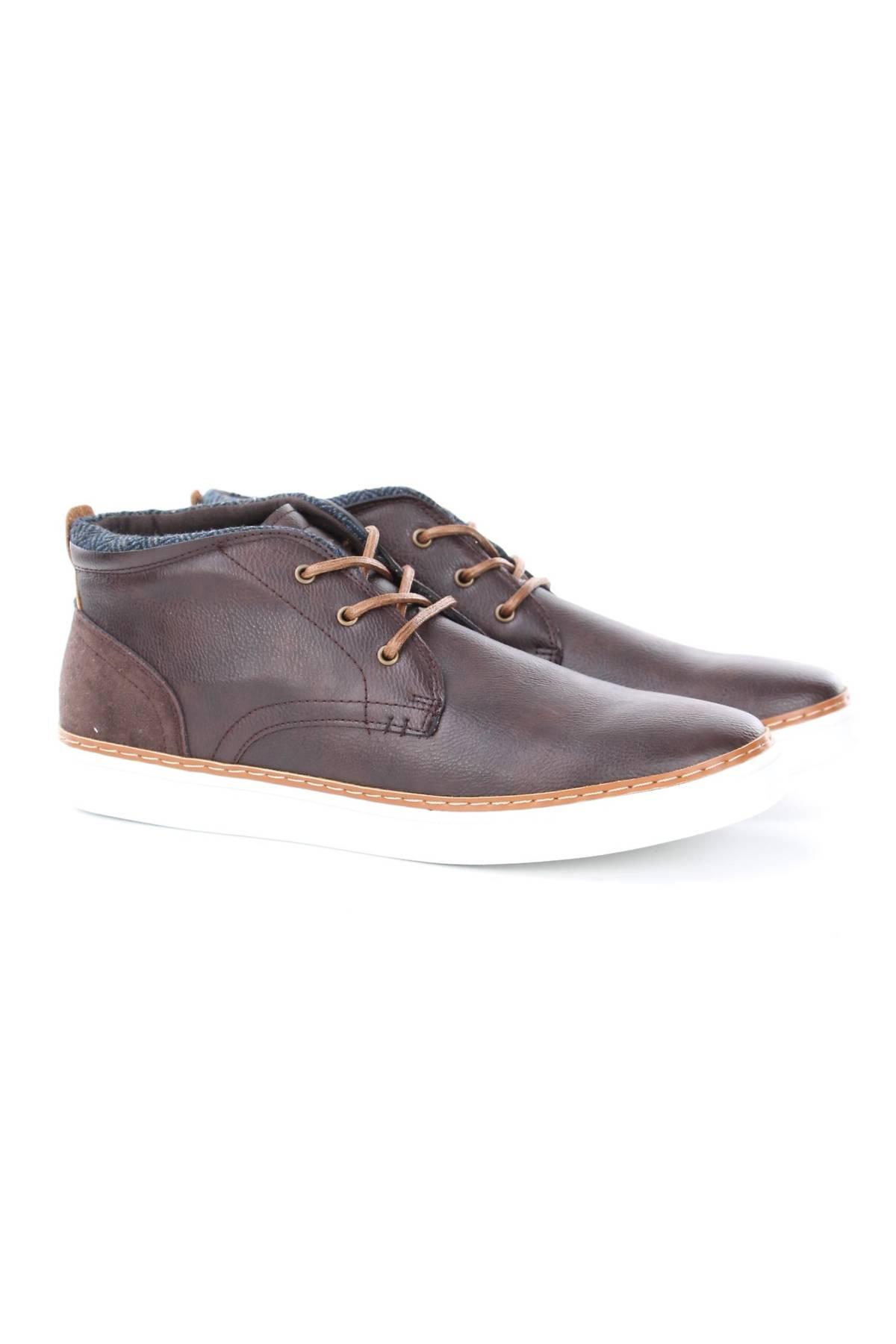 Мъжки обувки Andre1