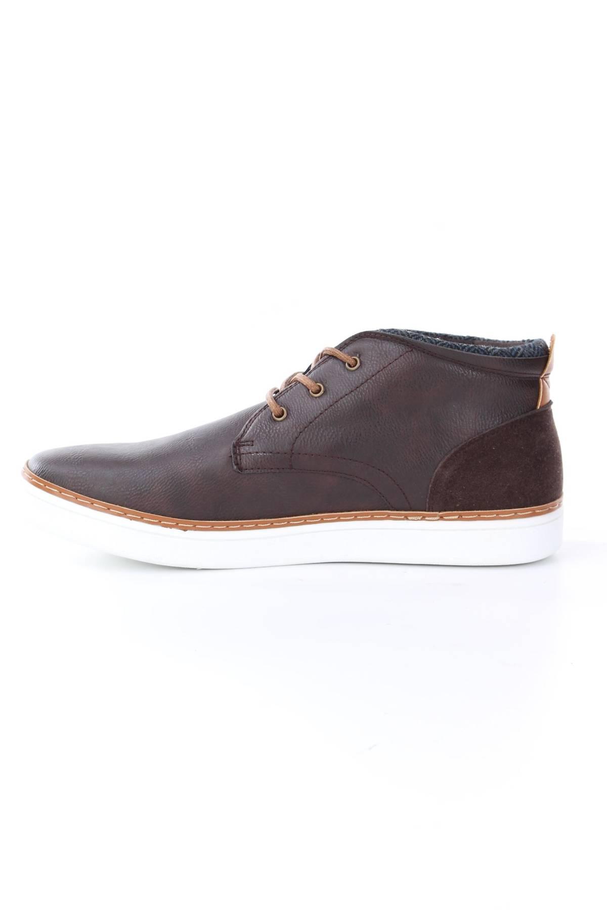 Мъжки обувки Andre2