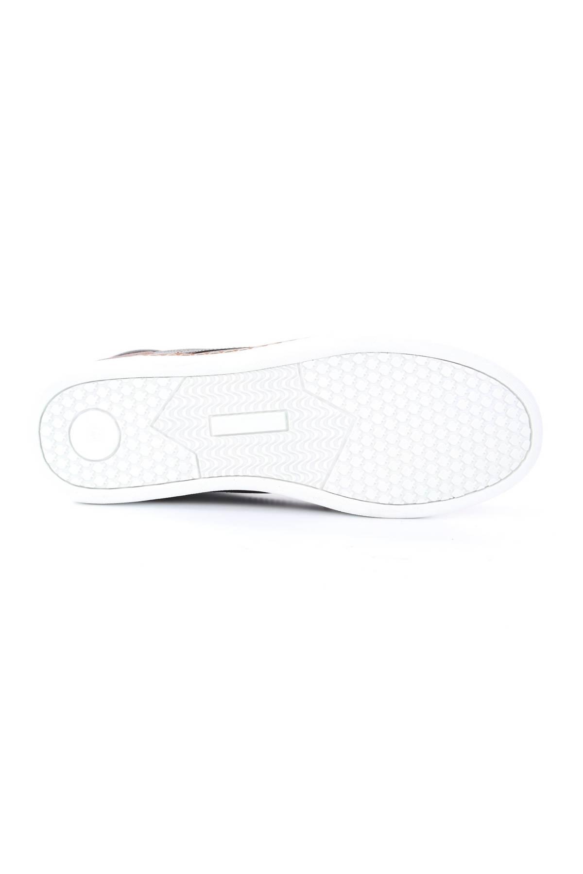 Мъжки обувки Andre4