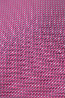 Вратовръзка Montego2