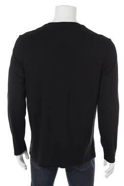 Мъжка блуза Lyle & Scott2