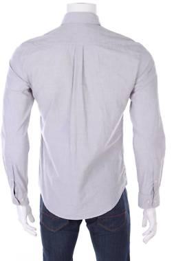 Мъжка риза Mr. F2