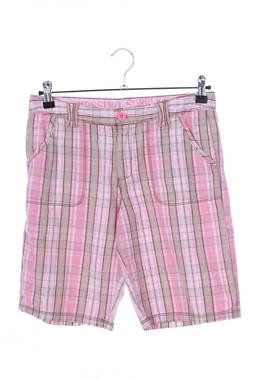Детски къс панталон Mossimo Supply Co.1