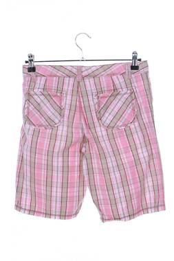 Детски къс панталон Mossimo Supply Co.2