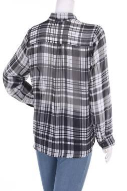Дамска риза Old Navy2