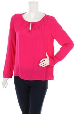 Дамска блуза Comma,1
