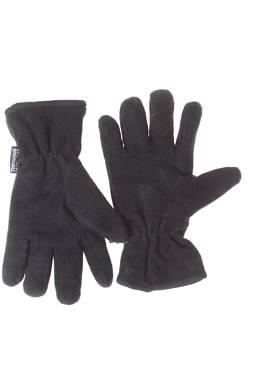 Ръкавици Coop1