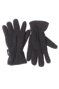 Ръкавици Coop2